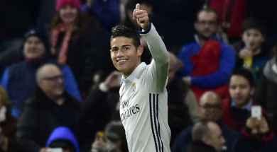 James-Rodríguez-Real-Madrid-Sevilla-Version-Final.jpg