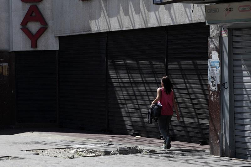 Lara-de-Paro-Cívico-en-48-horas-Fotos-de-Giorgio-Pasquale.jpg