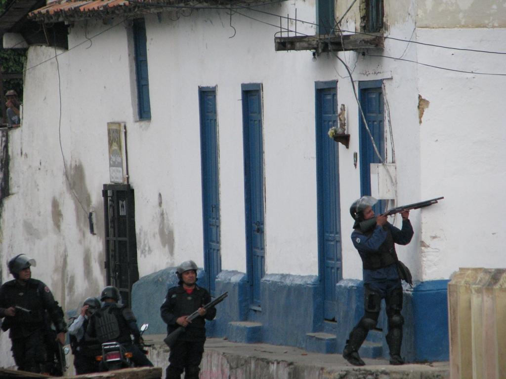 Mérida6-1.jpg
