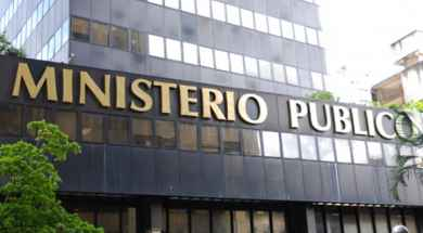 MINISTERIO-PÚBLICO-VERSION-FINAL.jpg