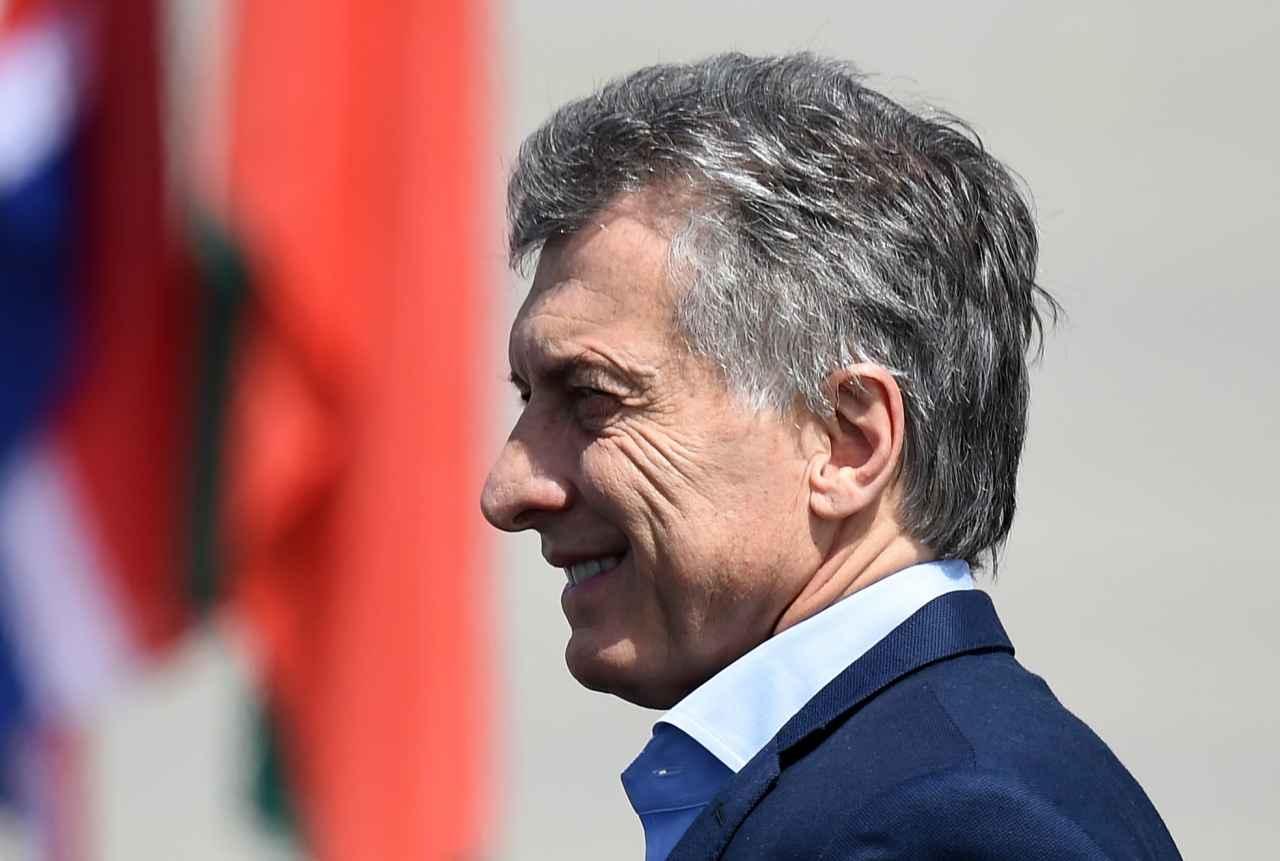 Macri-Argentina-AFP-VersiónFinal.jpfg_.jpg