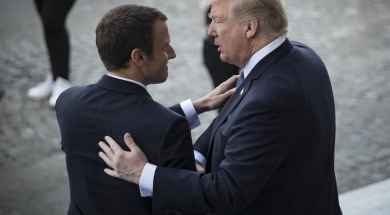 Macron-y-Putin.jpg