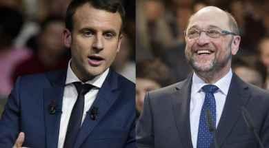 Macron-y-Schulz-version-final.jpg