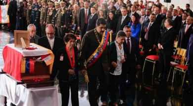 Maduro-dice-que-referendo-opositor-es-una-consulta-interna.jpg