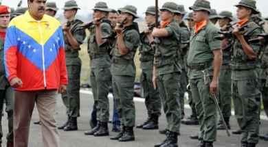 Maduro-y-militares.jpg