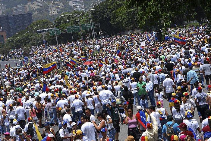 Marcha-Caracas-19-11.jpg
