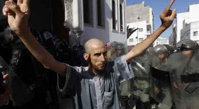 Marruecos-Protestas-AFP-VersiónFinal.jpg