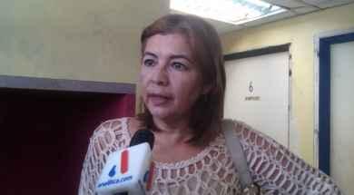 Maryuri-Díaz-e1501032337659.jpg