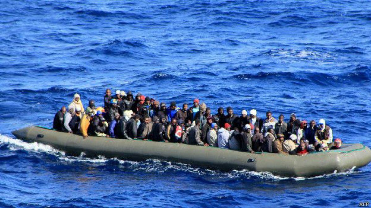 Mediterráneo-Inmigrantes-Versión-Final.jpg