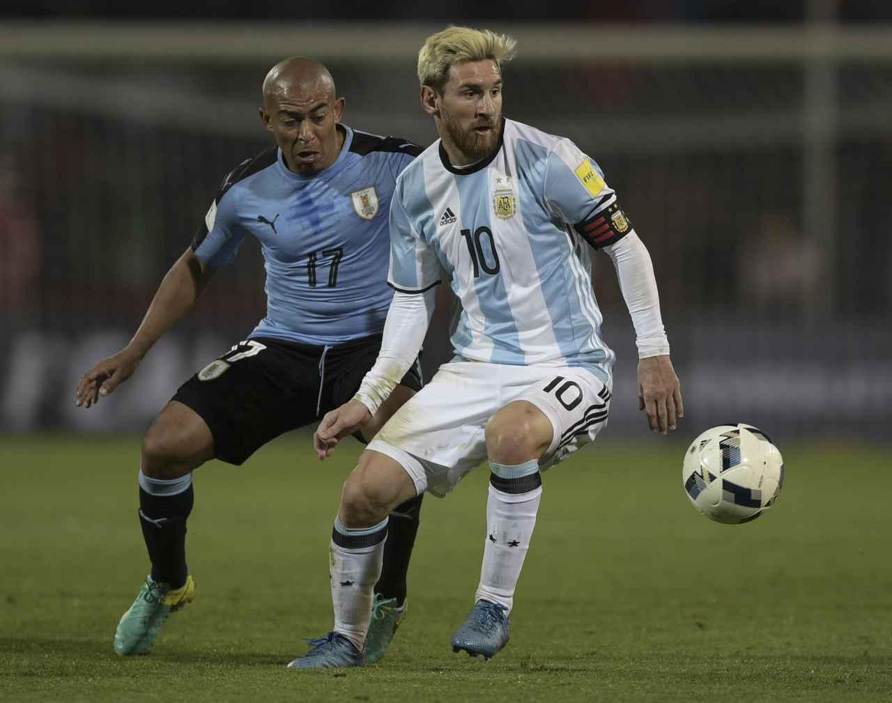 Messi-Argentina-VERSIONFINAL.jpg.jpg