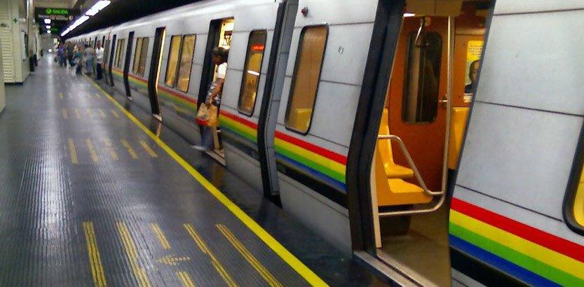 Metro-de-Caracas-Fuera-de-Servicio-Version-Final.jpg