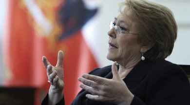 Michelle-Bachelet3.jpg