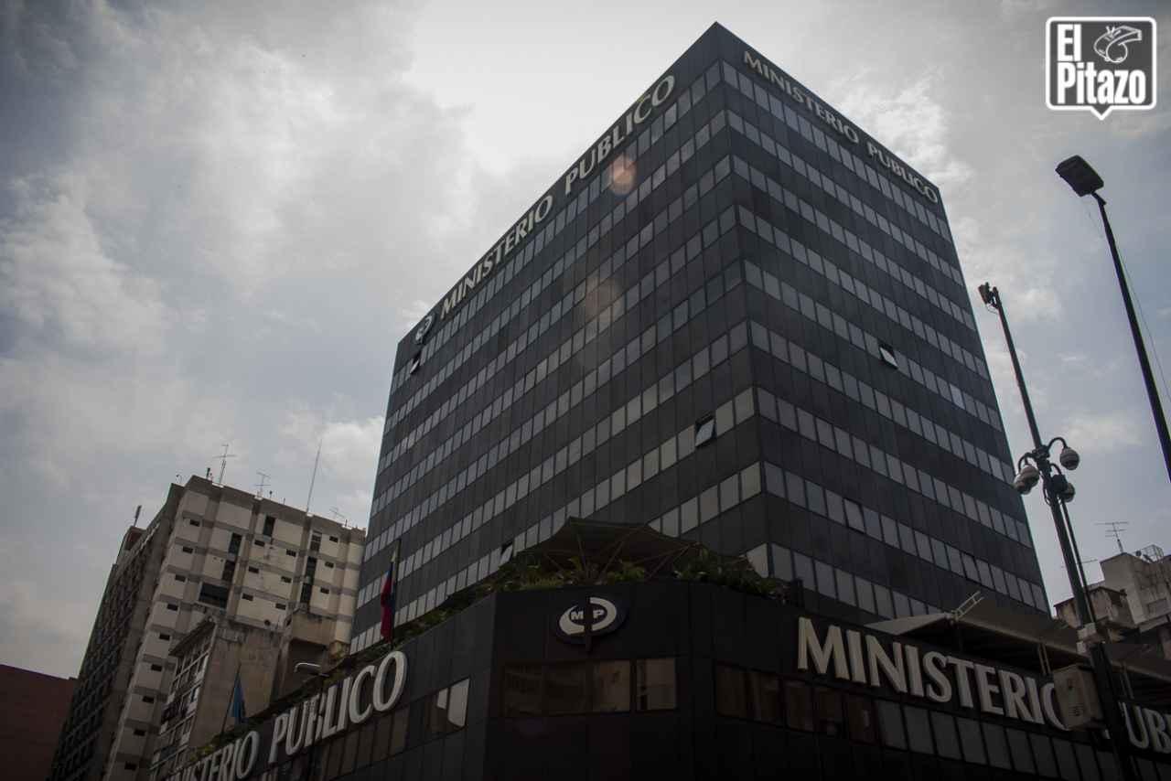 Ministerio-Público-MP-Fiscalia-Caracas-Venezuela-Elpitazo.com-6.jpg