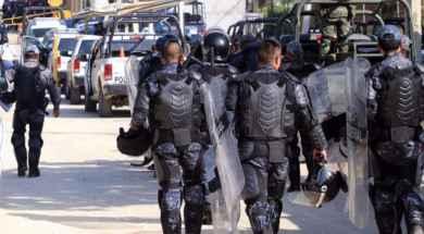 Mueren-28-reos-tras-motín-en-una-cárcel-de-México-version-final.jpg