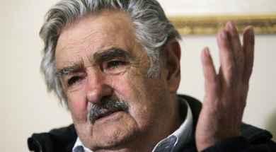 Mujica-VersiónFinal.jpg