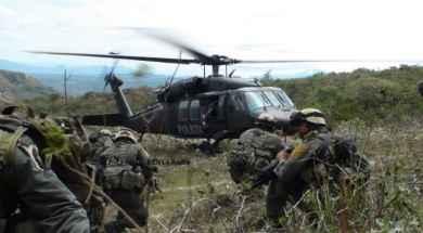 ONU-denuncia-ataque-en-Colombia.jpg