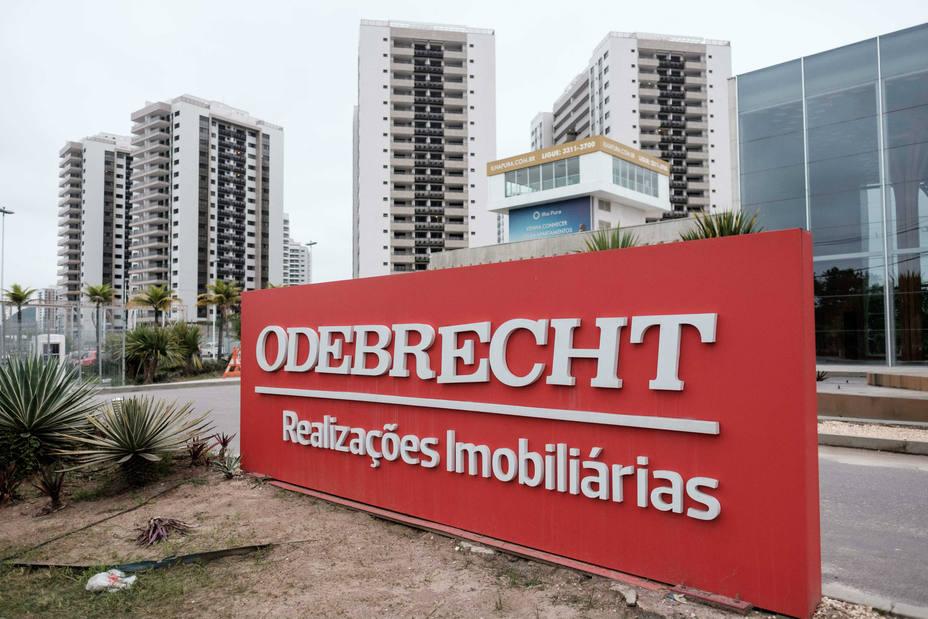 Odebrecht-VersiónFinal-1.jpg