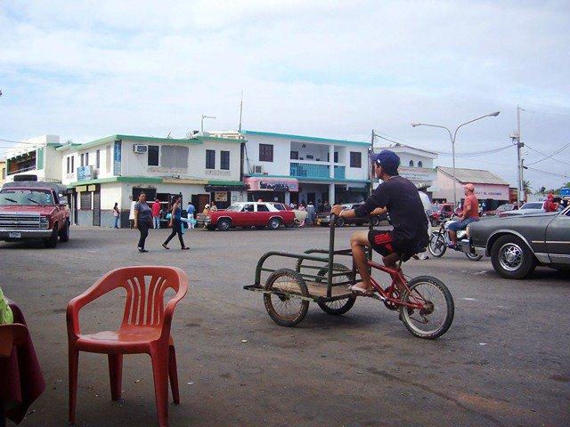 PARAGUAIPOA-CORTESIA-RADIO-FE-Y-ALEGRIA.jpg