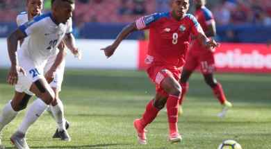 Panama-Martinica-CopaOro-Versionfinal.jpg