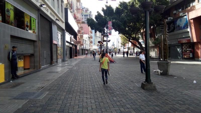 Paro-Cívico-20-de-julio-2017-e1500556272753.jpg