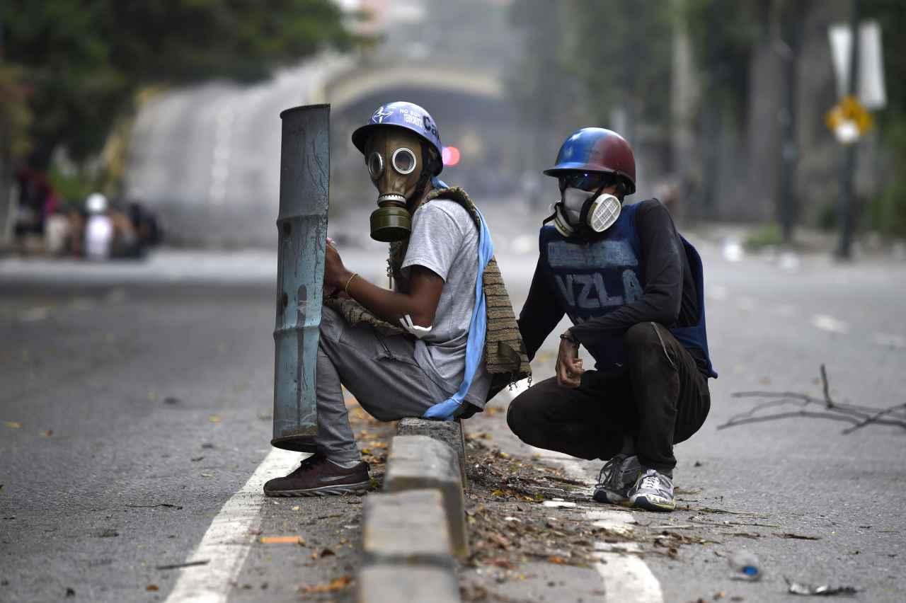ParoCivico-Protesta-AFP-VersiónFinal.jpg