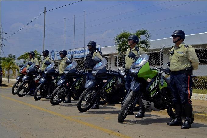 Policía-de-Urbaneja-Lechería-Anzoátegui.jpg