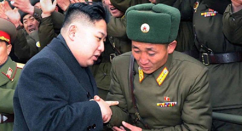 Pyongyang-CoreaDelNorte-VersiónFinal.jpg