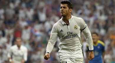 Real-Madrid-alvaro-morata.jpg