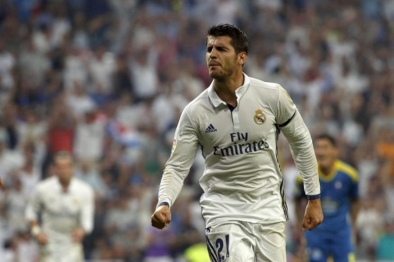 Real-Madrid-alvaro-morata.jpg