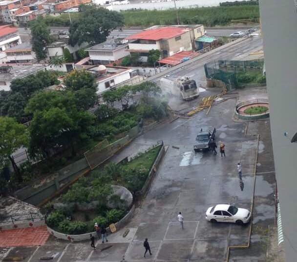 Represión-contra-Los-Verdes-20-de-julio-de-2017.jpg