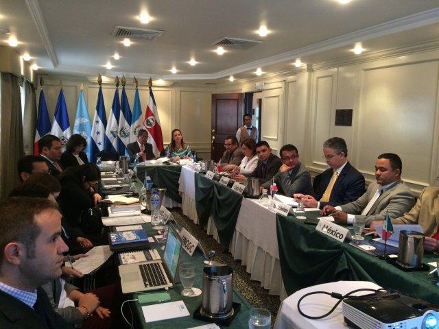 Reunión-Asociación-Iberoamericana-de-Ministerios-Públicos-en-Guatemala.jpg