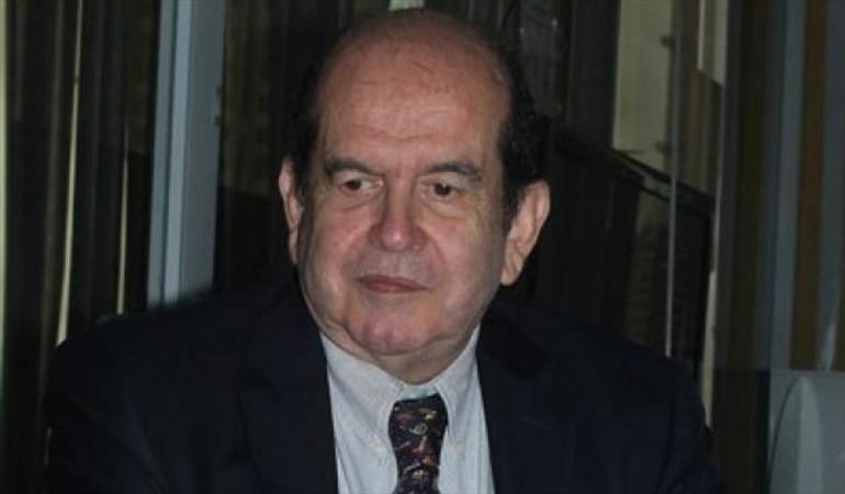 Ricardo-León-Valdés-consul-de-Chile-en-Venezuela-falleció.jpg