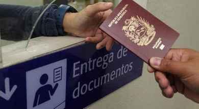 Saime-desmiente-certificacion-de-pasaporte-para-viajar.jpg