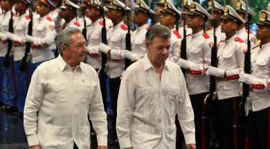Santos-Castro-Versión-Final.jpg