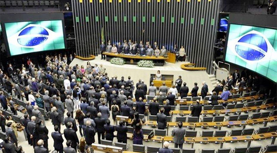 Senado-de-Brasil-Version-Final.jpg