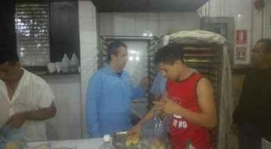 Sundde-en-panaderías-de-Caracas-e1499354760716.jpg