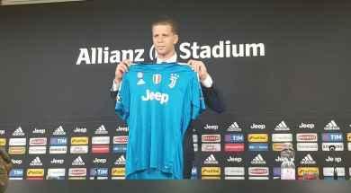 Szczesny-Juventus-VersiónFinal.jpg