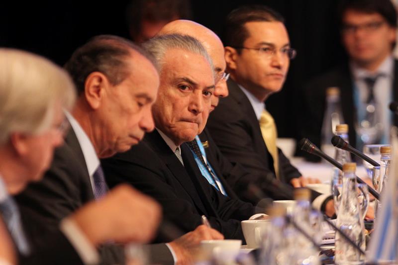 Temer-en-Cumbre-Mercosur.jpg