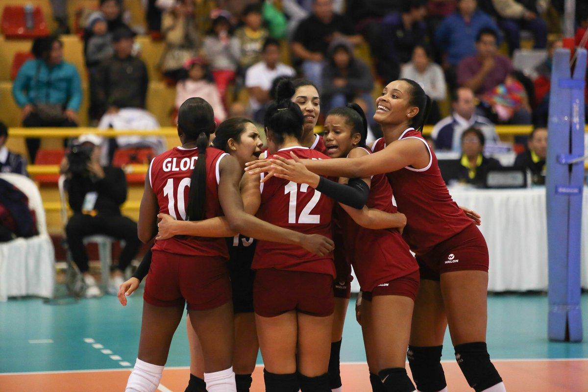 Voleibol-Venezuela-Versión-Final.jpg