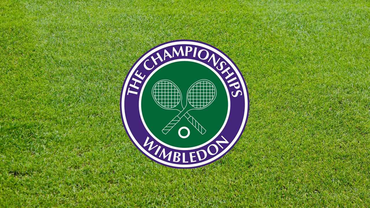Wimbledon-version-final.jpg