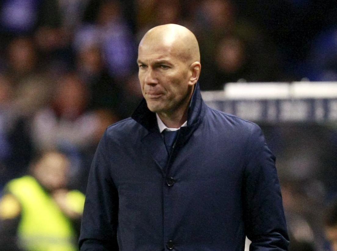 Zidane-Versión-Final.png