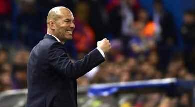 Zidane-VersiónFinal.jpg