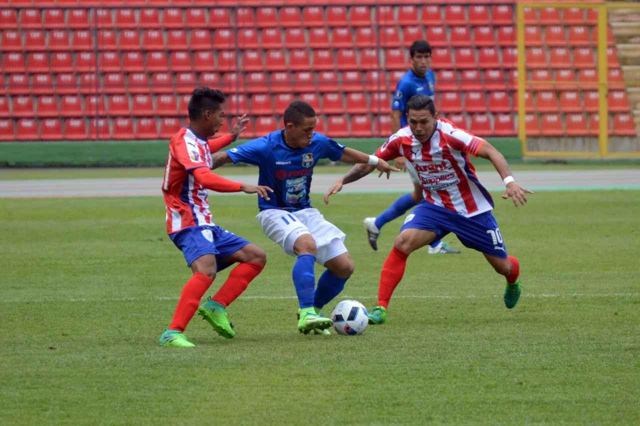 Zulia-FC-ante-Estudiantes-de-Mérida-Jornada-1-4.jpg
