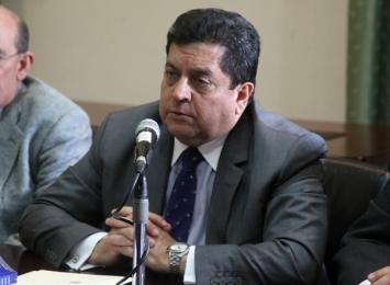 Lugo no atendió citación que le hizo llegar la Comisión Permanente de Defensa de la AN