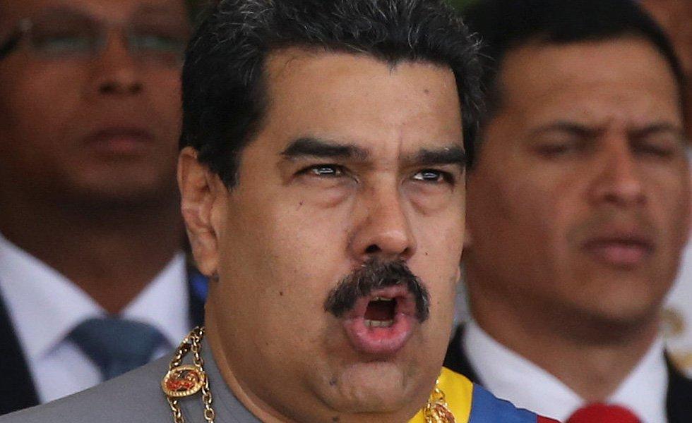 Maduro-980-bocota.jpg