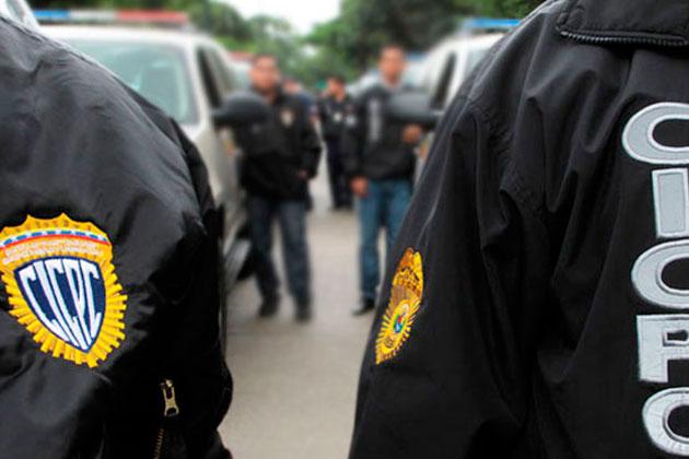 CICPC-detenido-Interpol-1.jpg
