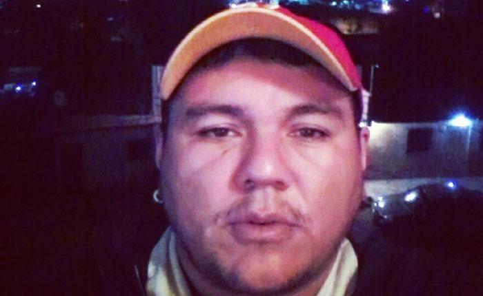 Abogados y familiares de Alejandro Zerpa exigen que sea hospitalizado