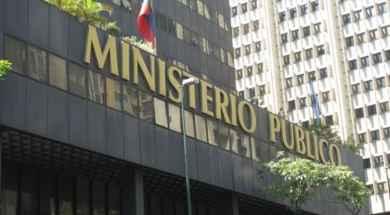 acn_ministerio_publico32.jpg