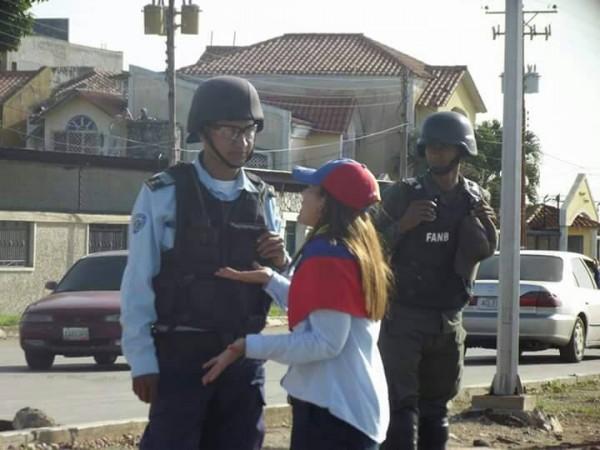 Adrián: Chavismo no quiere más penurias