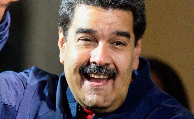 Maduro-980-risota-e1456536070216.jpg